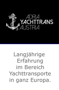 Adria Yachttrans