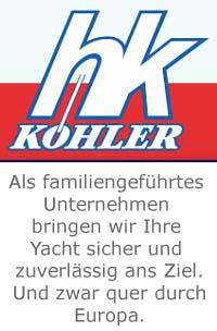 hk-koehler