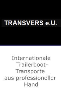 Transvers