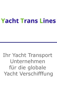 Yacht Trans Lines
