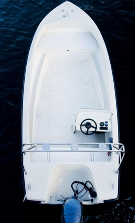 552 Best Painted Stained Furniture Images On Pinterest: CRESCENT 552 BJÖRNEN Bei Best-Boats24.net Kaufen