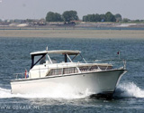 CHRIS CRAFT Boote