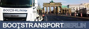 bootstransport berlin logo