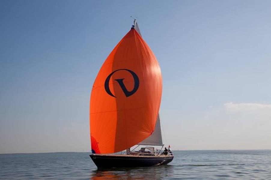 Boote-News: Segelboote - aktuelle bootsrelevante Nachrichten bei ...