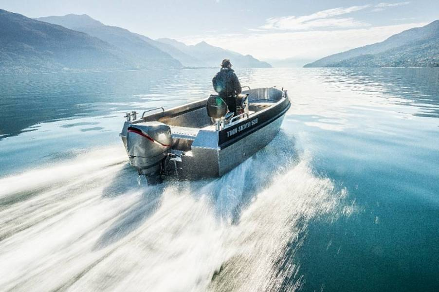 Boote-News - aktuelle bootsrelevante Nachrichten bei BEST-Boats24.net