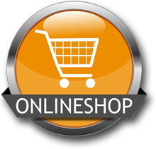 Onlineshop - Icon